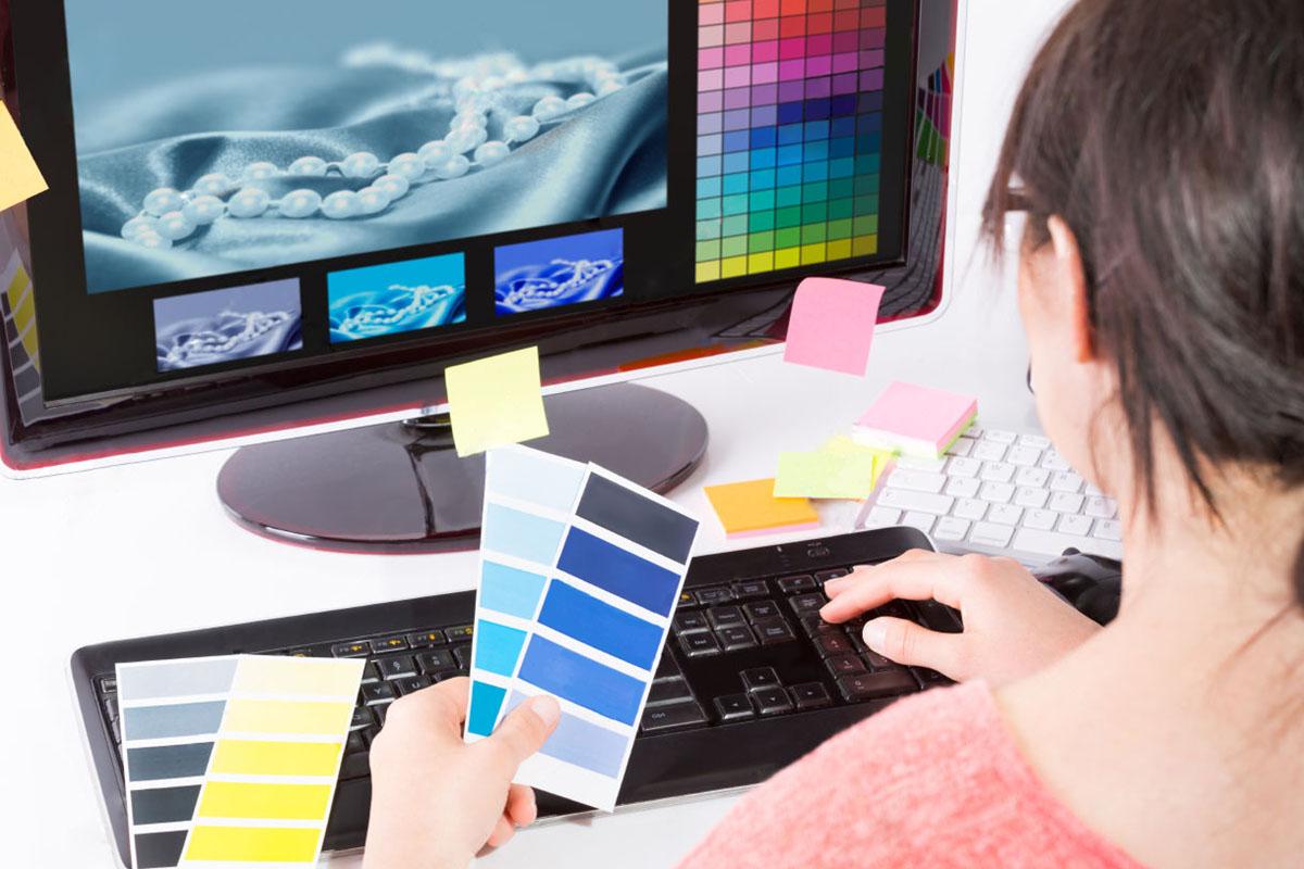 graficke studio